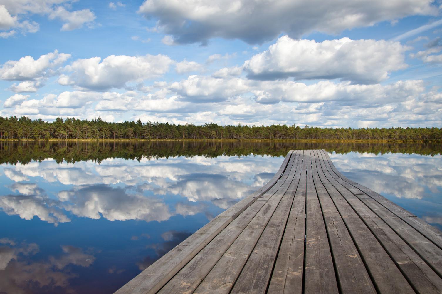 Pildikesi Eestimaa ilust