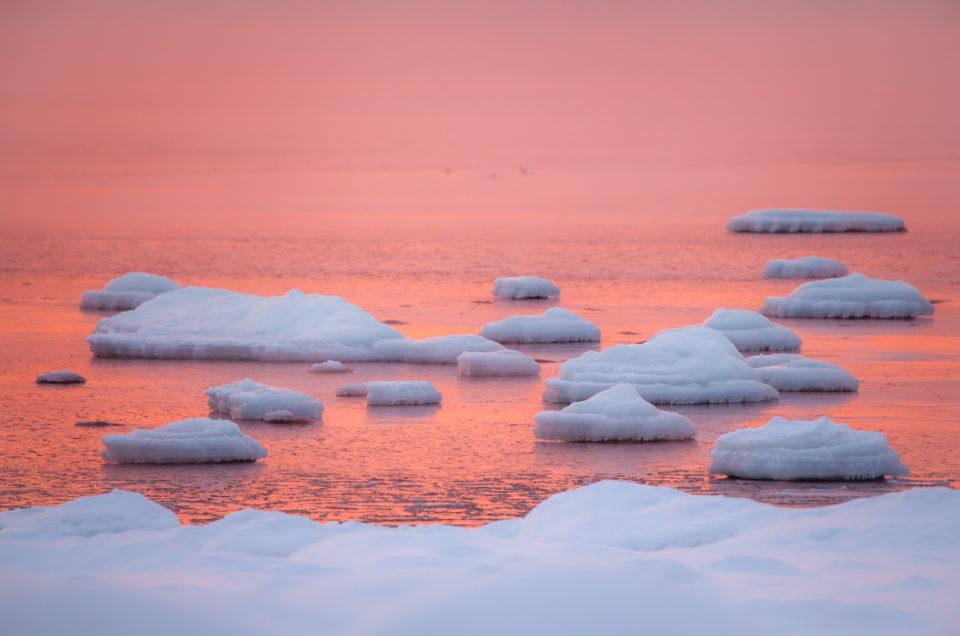 Lume värvid vol 2